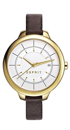 Esprit Damen-Armbanduhr Woman ES108192002 Analog Quarz