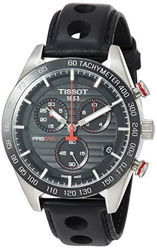 Tissot T1004171605100PRS516 Herren-Armbanduhr / Chronograph