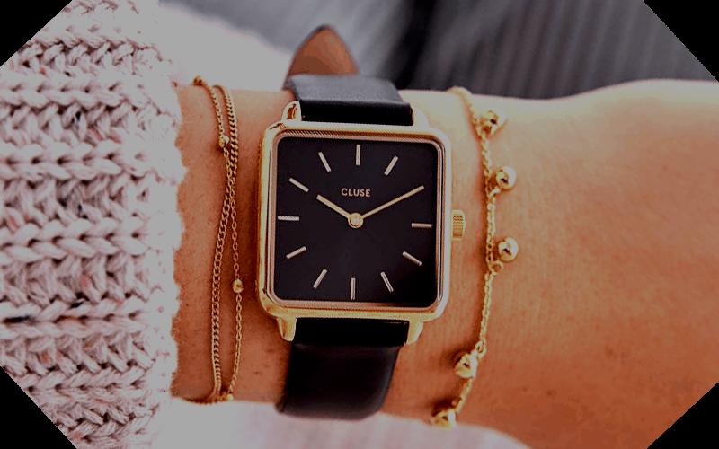 CLUSE Uhren vergleichen & kaufen auf Uhren