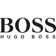 uhrenmarken hugo boss